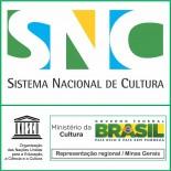 cropped-minc-logo-horizontal-com-rr-mg-c