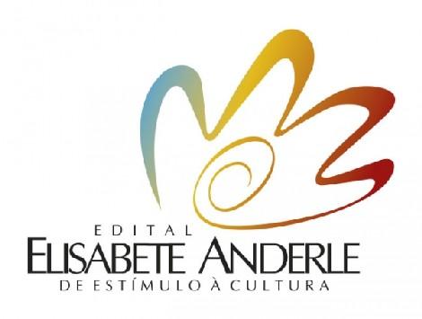 logo edital